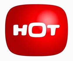 hot_new_250
