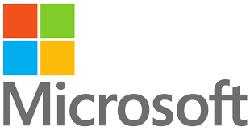 microsoft_250