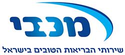 new_maccabi_logo