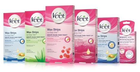 Veet_stripes_Comp_