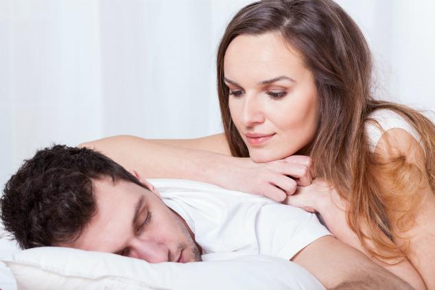 """""""ממי, אתה ישן? אל תשאל על מה חשבתי"""""""