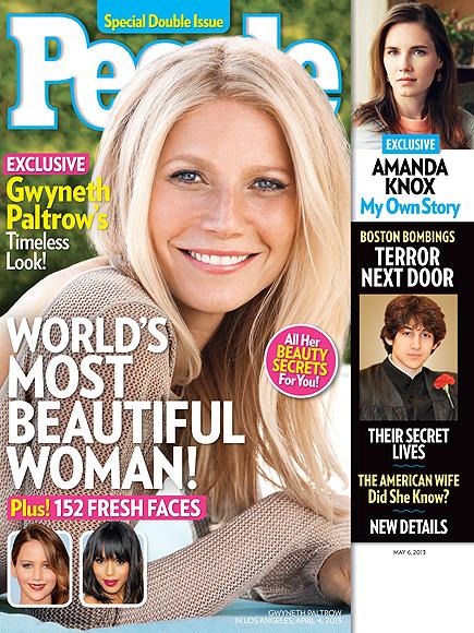 2013-gwyneth-paltrow