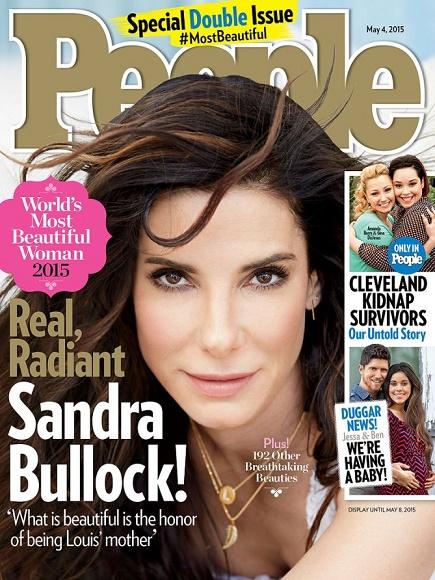 sandra-bullock-cover-768-11