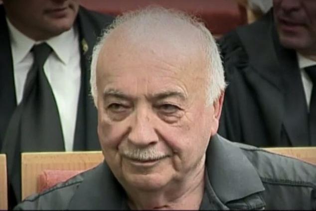 אליעזר פישמן (צילום מסך)