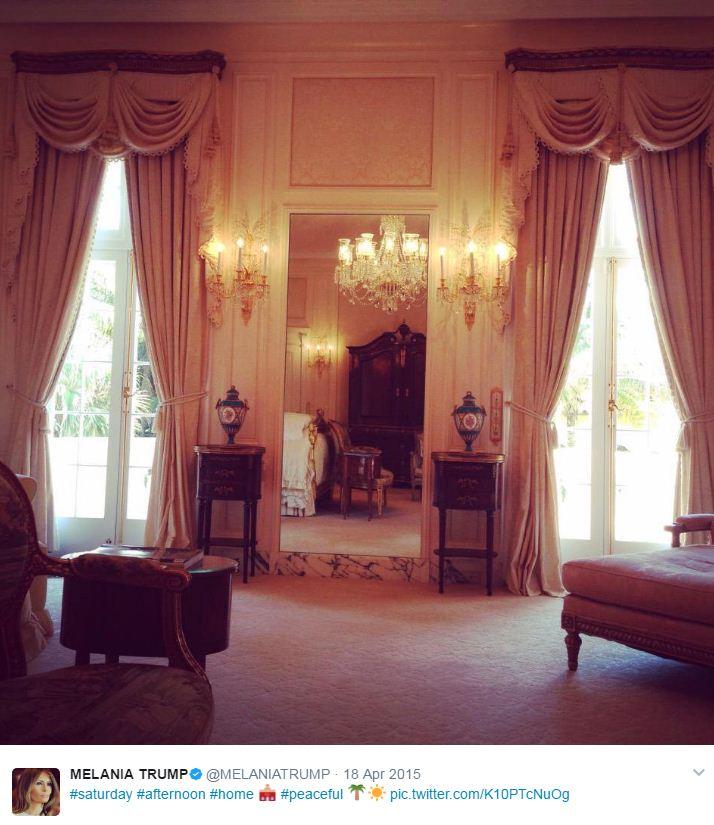 חדר מלניה
