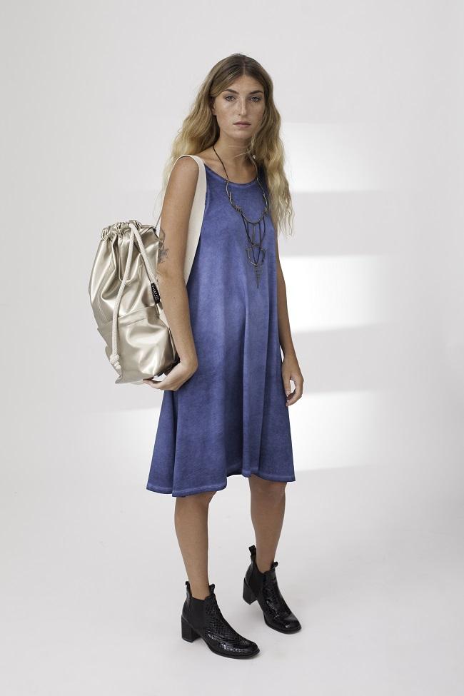 sackpack_wear-364