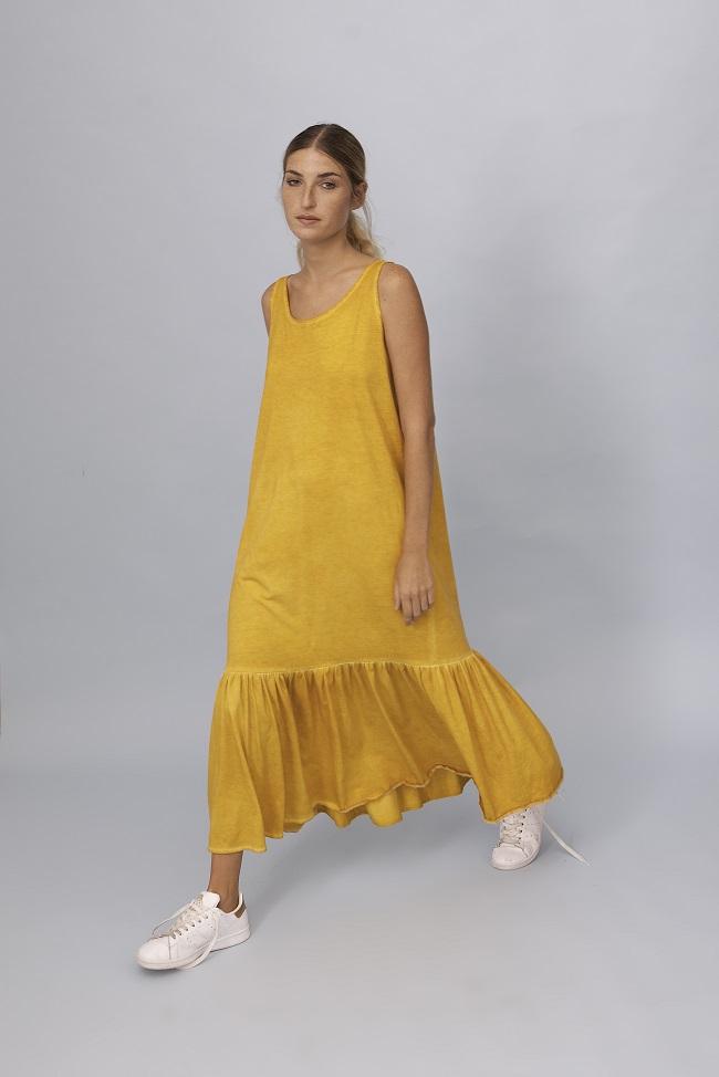 sackpack_wear-809