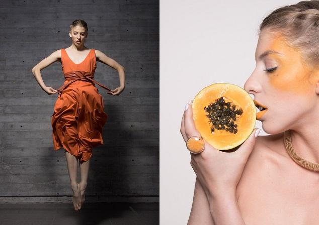 4dubel papaya