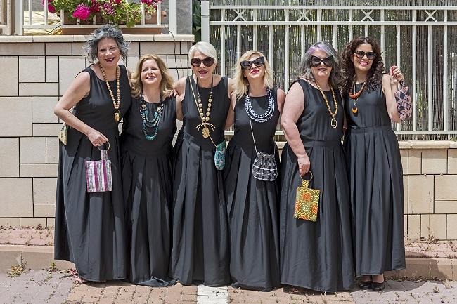 קמפיין קיץ של מעצבת האקססוריז אסנת גוטמן דיזיין. צילום אייל גוטמן (מוקטן) (12)