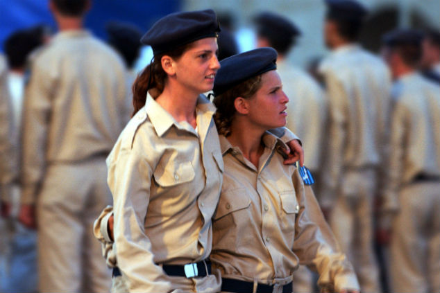 soldiers_634