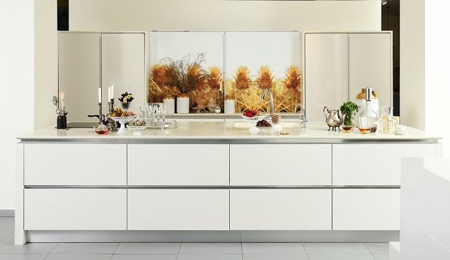 ziv_kitchen_saloona_orly_chohen_1