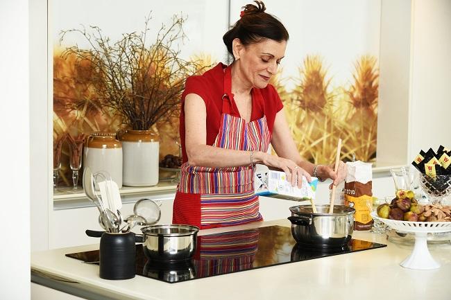 ziv_kitchen_saloona_orly_chohen_2