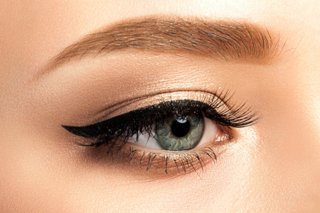 eyeliner-careline-fimnal