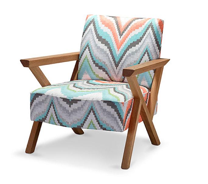 print access chair