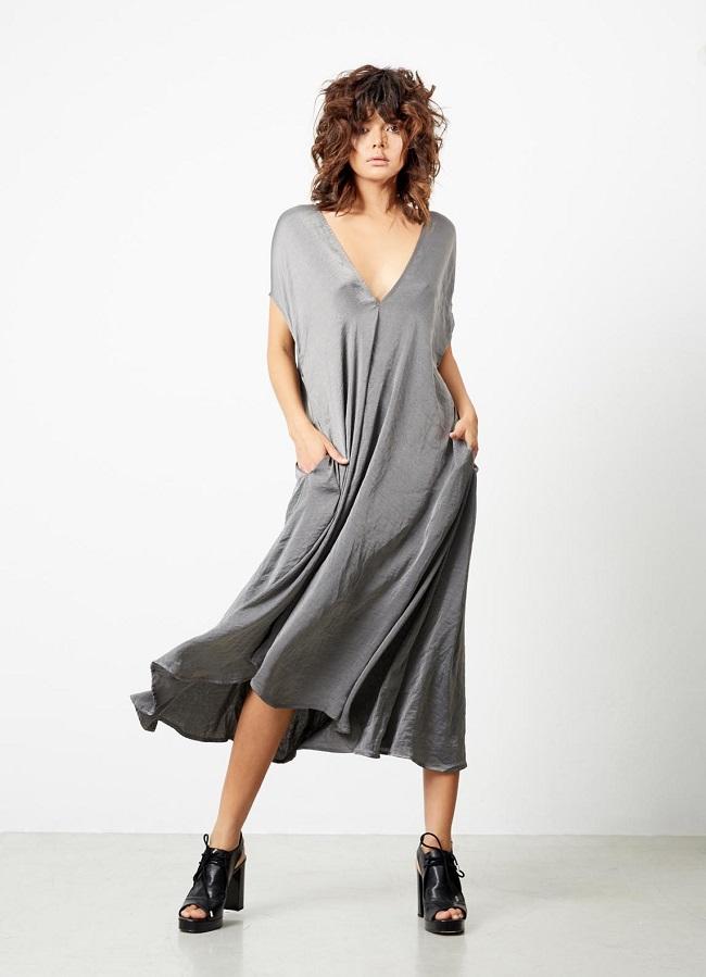 ברנט שמלת רוז 357 במקום 420 צילום חלי פרידמן