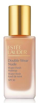 Double Wear Nude Water Fresh+Makeup 1710