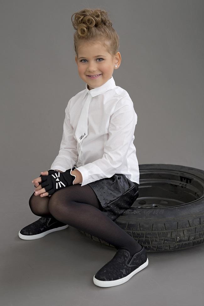 ניקול ראידמן ובתה מישל צילום אלכס ליפקין  (2)