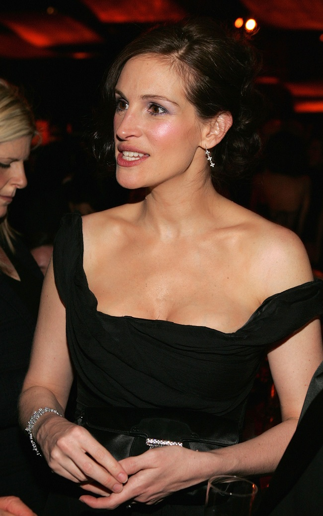 77th Annual Academy Awards - Governors Ball