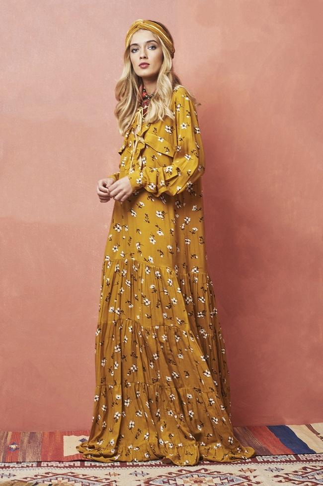 לילך אלגרבלי שמלה 479 שח צילום גלעד בר שלו (59)