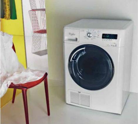 electra-laundry-470
