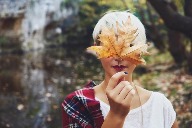 נשירת שיער בסתיו סופר-פארם