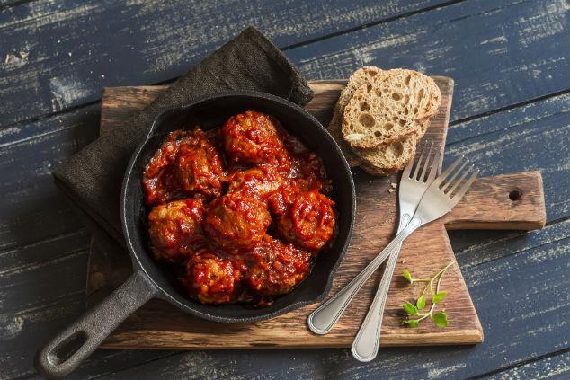 meat-balls-dorot-634