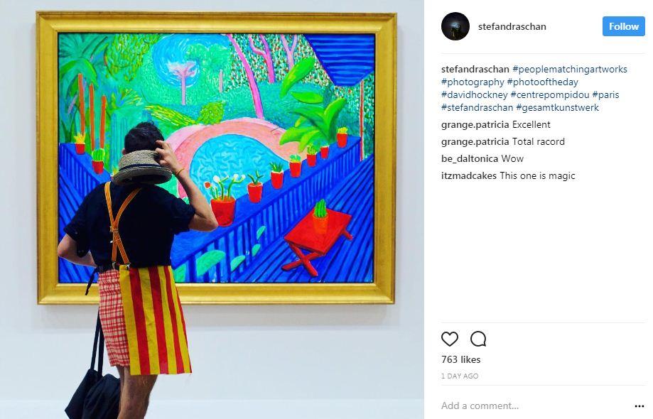 מוזיאון ציור אמנותי
