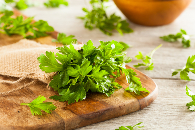 parsley-dorot-634