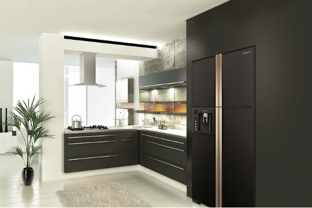 electra-fridge-634-21