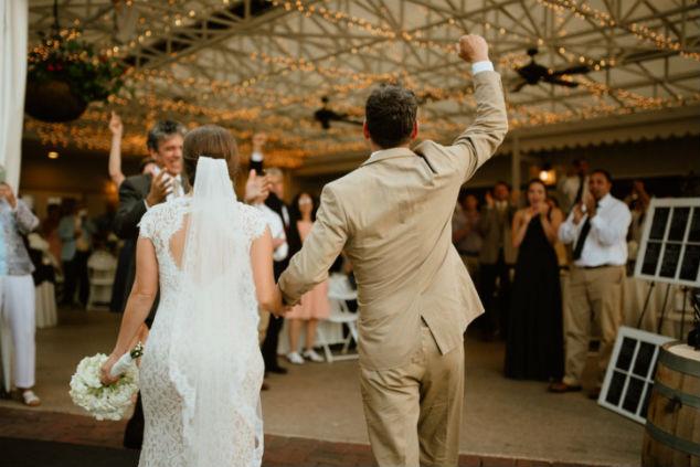 חתונת נחש צילום מאדי מיי