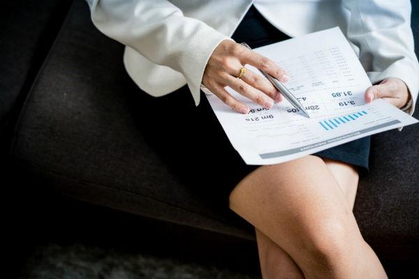 יש הוצאות שאת אולי לא יודעת עליהן (צילום shutterstock)