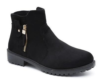 126337 - נעלי סקופ לנשים צילום עמירם בן ישי מחיר 99.90 שח (1)