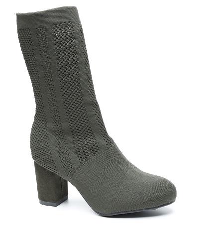 127267- נעלי סקופ לנשים צילום עמירם בן ישי מחיר 149.90 שח (1)
