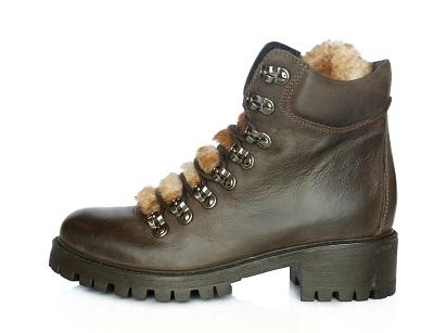 STOCKTONלמרי נעליים 839 ש'ח