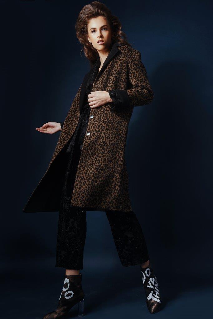 חליפות - צילום שי פרנקו (1)