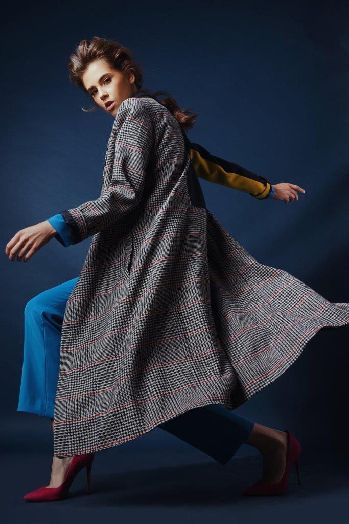 חליפות - צילום שי פרנקו (3)