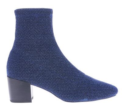Sol Sana sock boot 890 Ils photo Jana Hazel (2)