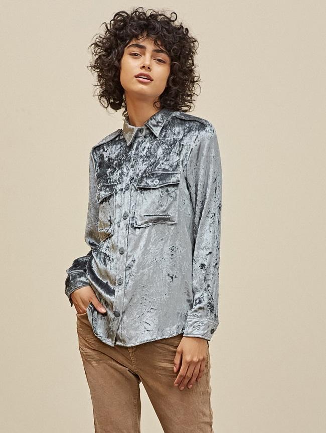 sack's -  - חולצת קטיפה - 698שח צילום גורן לייבוביץ_resize