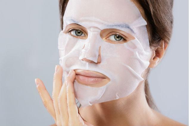 shutterstock_686282071-mask