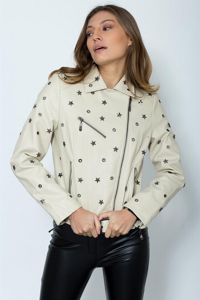 ICE CUBE jacket 239 instead 399 Ils photo Liran Mimon (6)