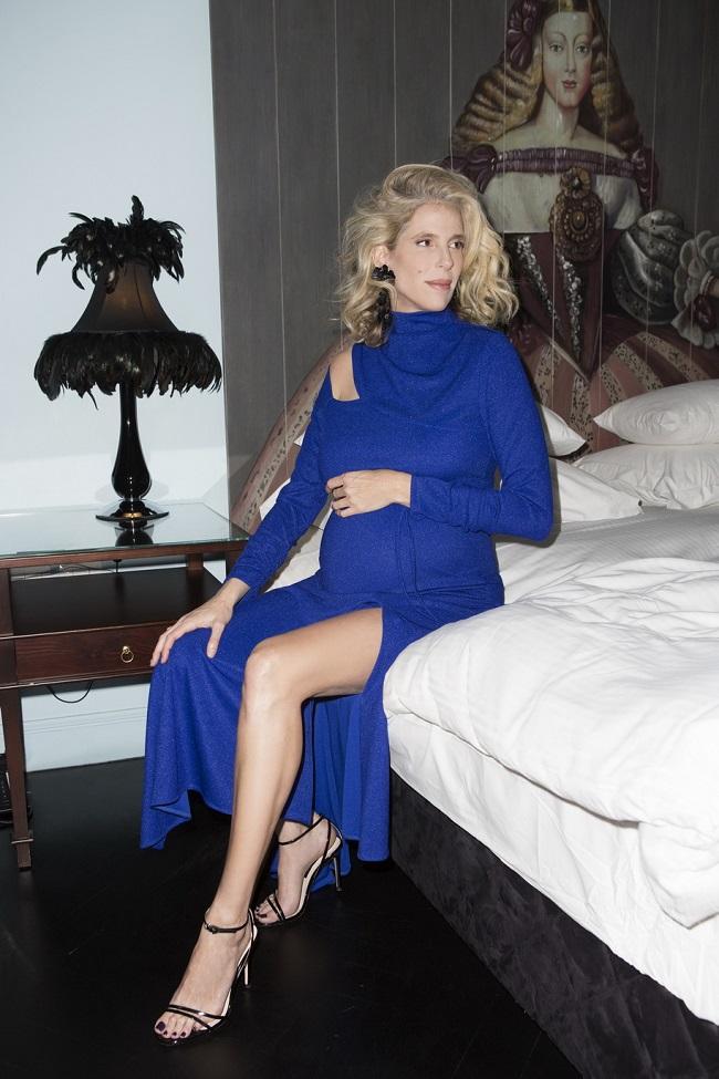 בית האופנה מאיה נגרי, קולקציית קפסולה צילום תם מרשק (8)