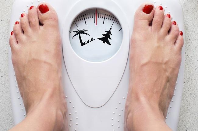לעבור את החורף בלי להעלות במשקל (צילום: shutterstock)