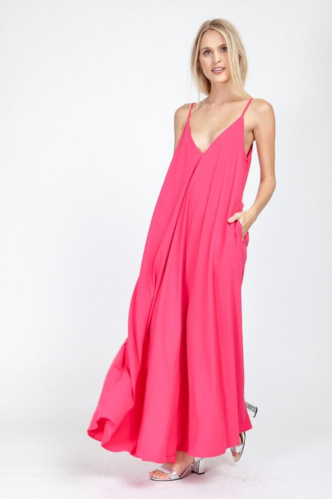 שמלת פיית של נטע אפרתי 750 שקל צילום אייל אסרף