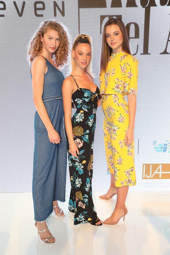 תצוגת אופנה TWENTYFOURSEVEN צילום רפי דלויה (999) (Custom)