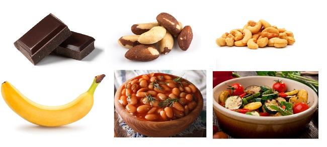 יגמלו אתכן מהחשק לשוקולד (shutterstock By AS Food studio By Picsfive, Andris Tkacenko )