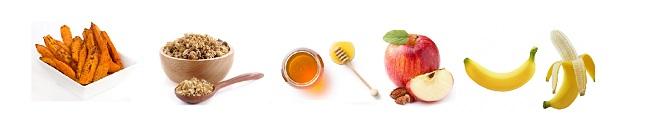 יותר טעים, יותר מעורר, יותר בריא מקפה ( צילום : Jiri Hera jetsarapon Dionisvera shutterstock)