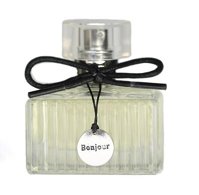 Marcha ballerina bonjour oil perfume.jpg 40ml 99.90 שח