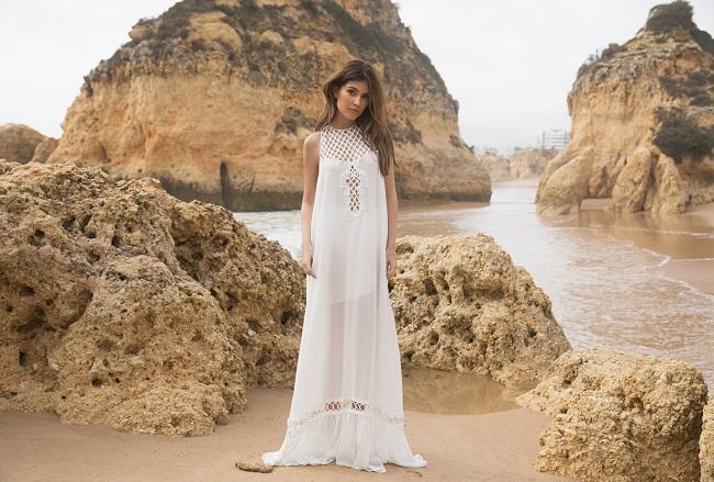 GALITA - Trash the dress - צילום - שי יחזקאל, מחיר - 350 שח (2)