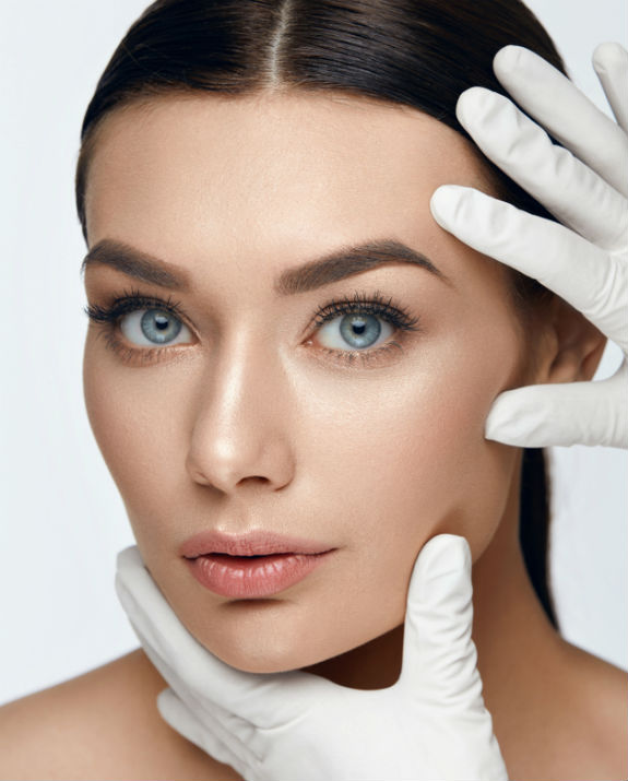 ניתוח פנים שאטרסטוק  puhhha