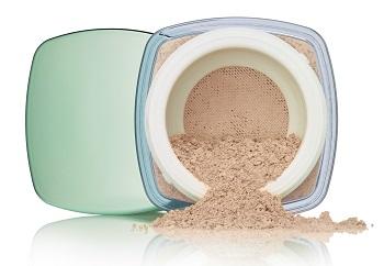 1w - פודרה טרו מאץ מינראלית של לוריאל פריז מחיר 75 שח צילום יחצ חול